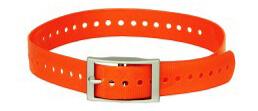 MiniFinder Dog Collar