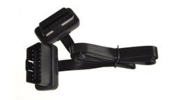 MiniFinder - OBD Flat Cable