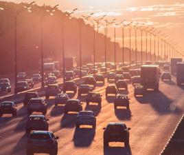 minifinder-gps-tracker-logistics-traffic-management-1